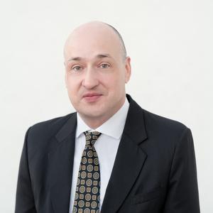Holger Eich