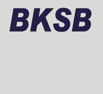 BKSB – Bundesverband der kommunalen Senioren- und Behinderteneinrichtungen e.V. Logo